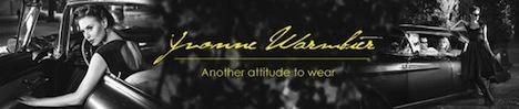 Yvonne Warmbier Fashion image004