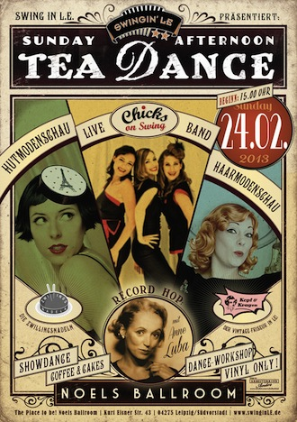 teadance-Feb-Plakat-A2_02.indd