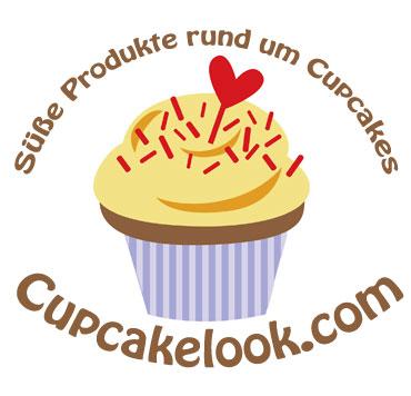 Cupcake-Look-Logo-Herz.3