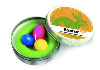 Donkey Products CandleToGo Easter_72dpi