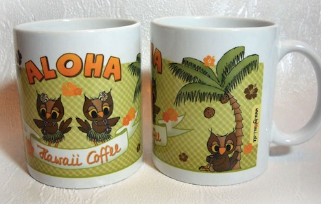 byMoni aloha Tasse 2