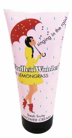 vcfw01.1b-frolleinwunder-shower-cream-lemongrass