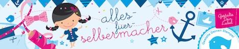 Alles-fuer-Selbermacher Banner