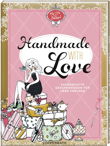 Cover_Handmade_with_Love