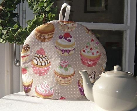 Teekannenwaermer Splendid-Britain