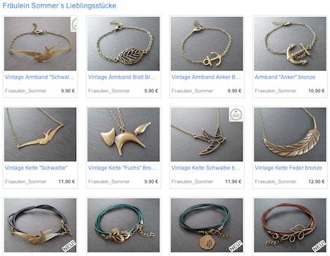 http-::de.dawanda.com:shop:FraeuleinSommer Fraeulein Sommer DaWanda Shop