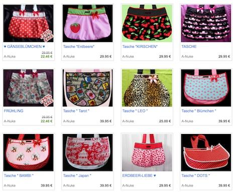 A*Nuke DaWanda Shop http-::de.dawanda.com:shop:kiezqueen