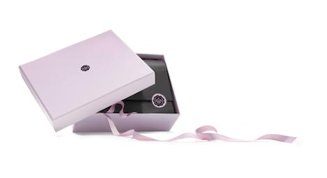 GLOSSYBOX ohne Produkte 2012 Kopie