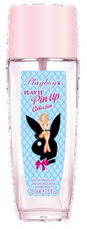 Playboy_PinUp_DNS