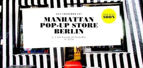 20130627_FB_Pop-Up_Store