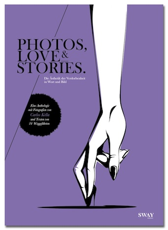 Cover_72dpi_PhotosLoveStories_2