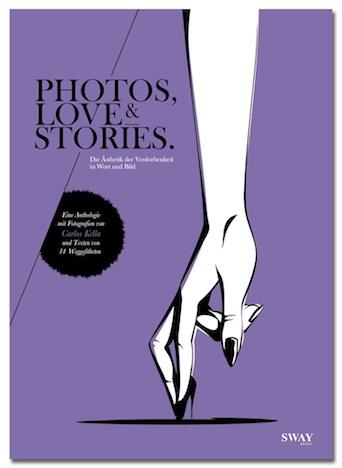 Cover_72dpi_PhotosLoveStories_2