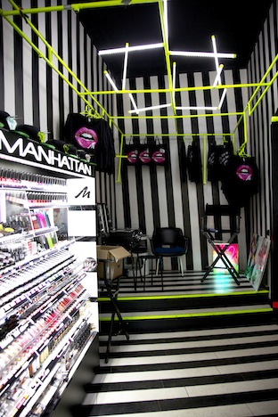 MAN_Pop-up-Store_4