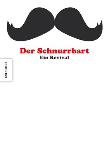 450_cover_der-schnurrbart