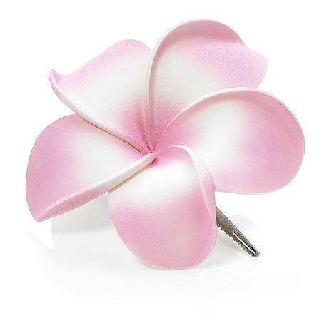 Dolly Martin Frangipani Pastell rosa PA.M-00.00.02