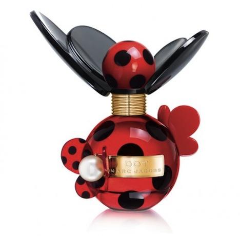 Marc Jacobs DOT. Eau de Parfum