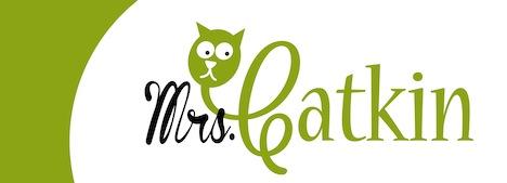 Mrs-Catkin_Facebook-Title_2
