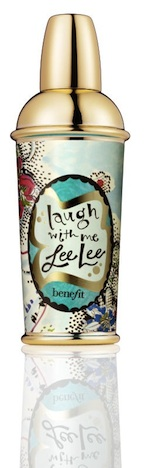 CR_laugh_with_me_leelee Eau de Toilette