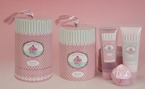 Cupcake-Badeset-Sweet-desire