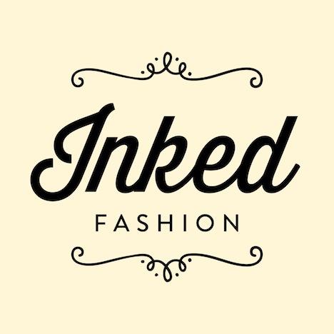 InkedFashion-Logo-RGB2