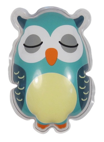 npw-np048-owl-bath-jelly-green
