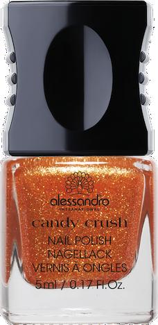 Alessandro 27-214_Candy-Crush_5ml