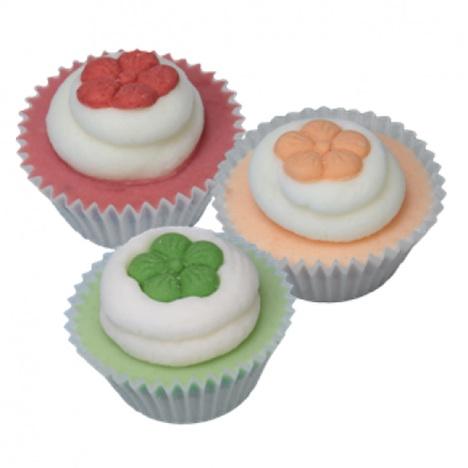 Badefee BadePralinen Candy Mix 1