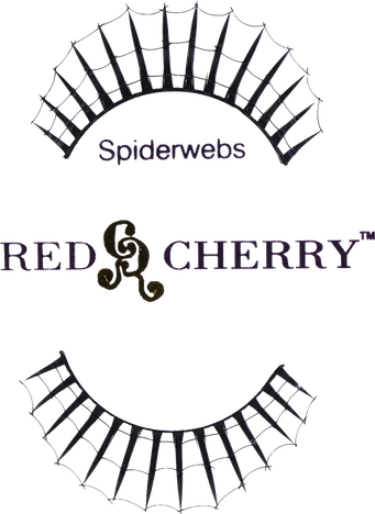 red-cherry-el075-spiderwebs