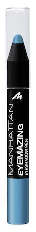 Eyemazing Eyeshadow Pen_Popstick Pool_Nr.50.RGB