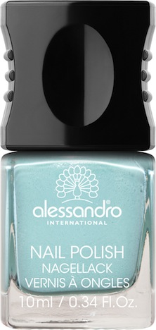 alessandro International 77-162_Nailpolish_10ml