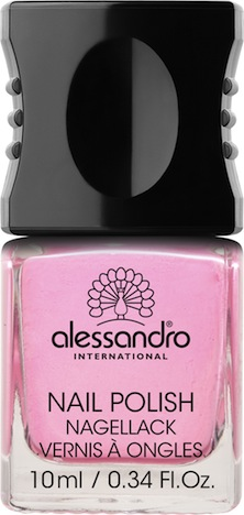alessandro International 77-187_Nailpolish_10ml
