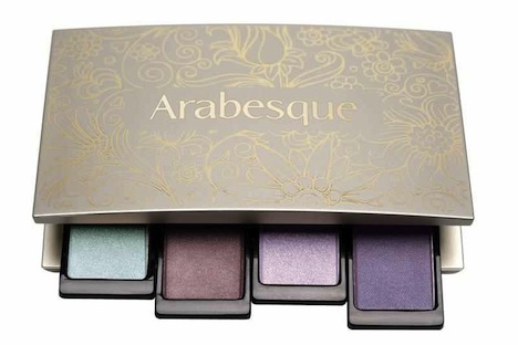 drga07.002b-arabesque-icing-sugar-beauty-box-kuehl