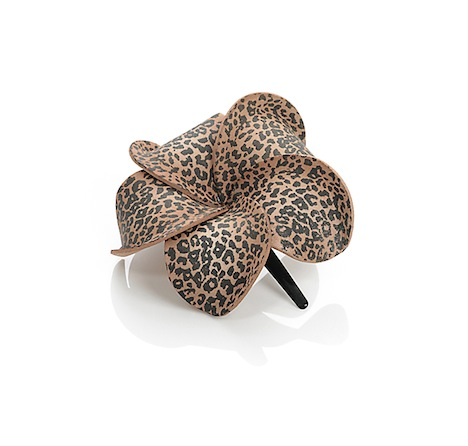 Dolly Martin frangipani_hairclip_wild_xs_cheetah_brown_black_wi.xsche-00.19.21