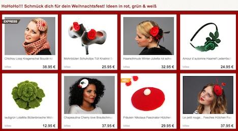 Jazzafine DaWanda-Shop http-::de.dawanda.com:shop:billies