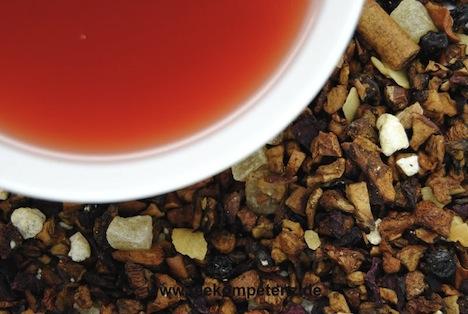 Knusperhaeuschen Tee teekompetenz.de