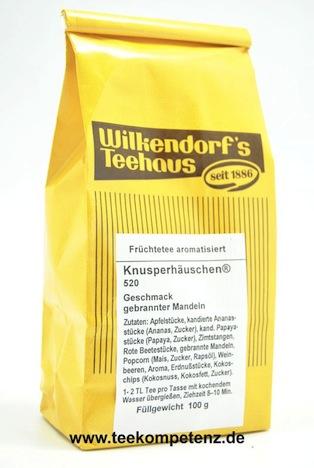 Knusperhaeuschen_b2 Tee Teekompetenz.de