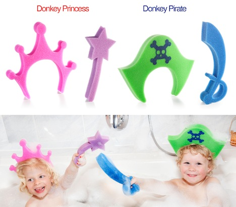 donkey products kinderschwamm_ensemblemix_72dpi