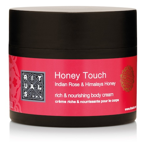 RITUALS_Honey Touch