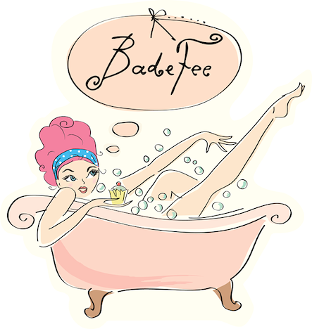 BadeFee Bo Cosmetics