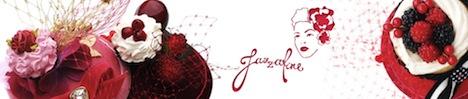 Jazzafine Banner