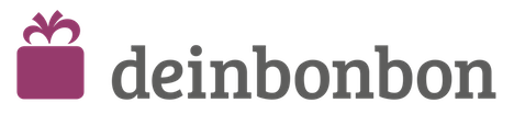 deinbonbon Logo-300dpi