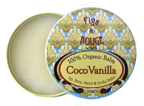 grg02.04b-figs-rouge-coco-vanilla