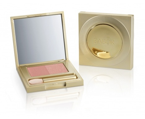 500-babor_super-soft-eye-shadow-duo-02-soft-rose