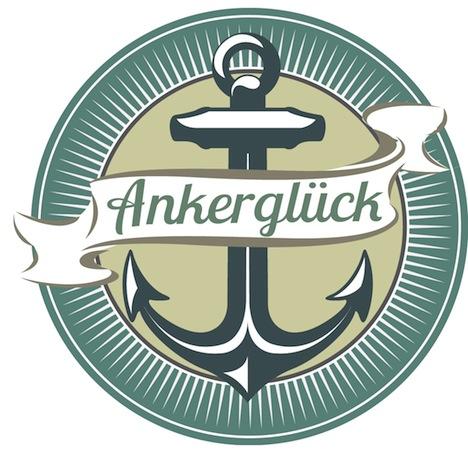 Logo_Ankerglück-2