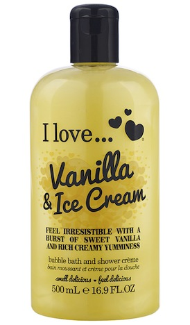 I_love-Vanilla_Ice_Cream-Bubble_Bath_Shower_Creme