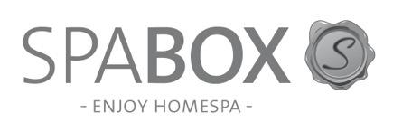 SPABOX Logo