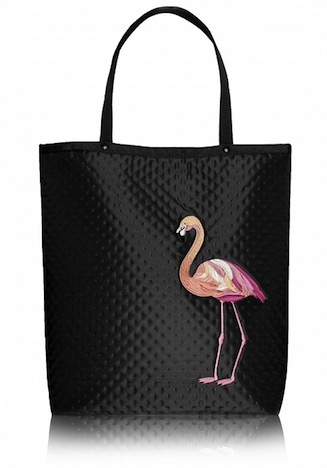 goshico Flamingo Tasche _gsh_mn6061