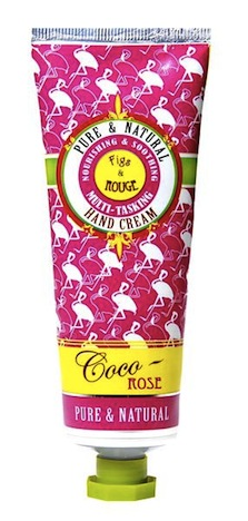 grg02.02b-figs-rouge-coco-rose-handcreme