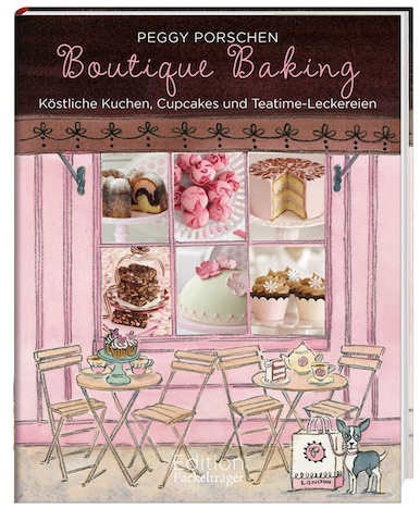 Boutique Baking_04518