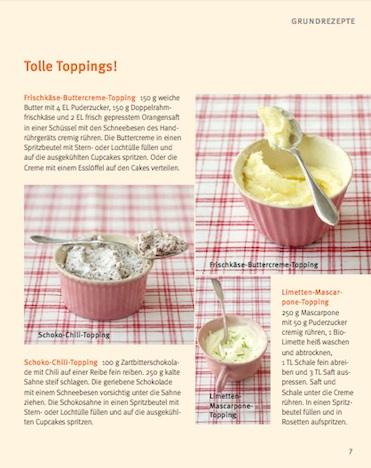 Cupcakes Set Christina Richon Seite 7